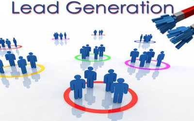 All About Leads