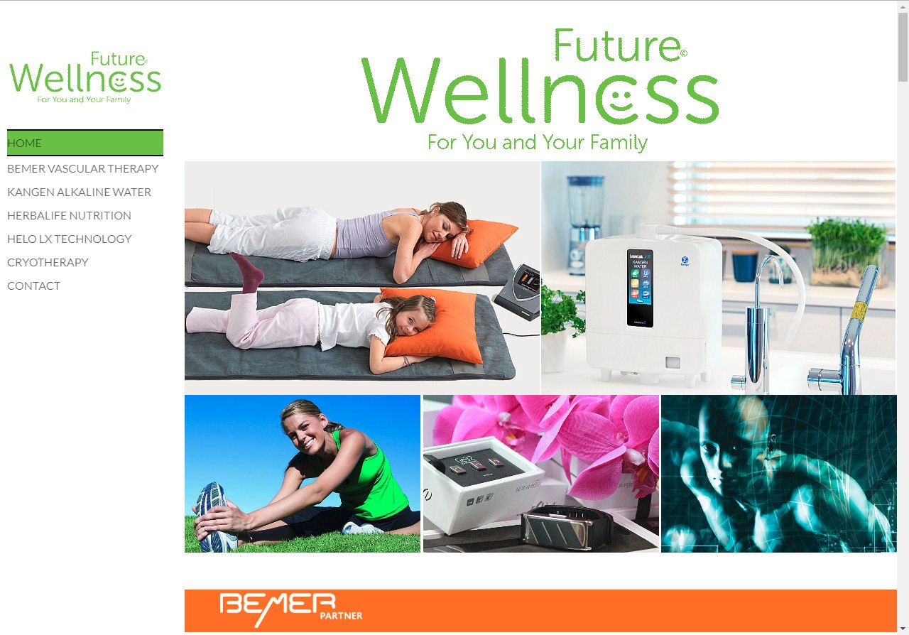 "<p style=""text-align: center;""><span style=""font-size: 18px; color: #ffffff;""><a style=""color: #ffffff;"" href=""https://www.futurewellness.co.uk"" target=""_blank"">www.futurewellness.co.uk</a></span></p>"