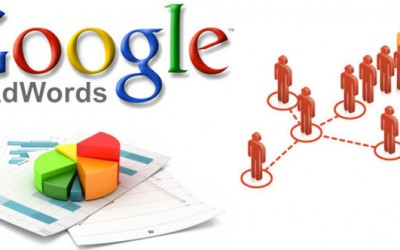 Use Google Adwords to Bring Visitors to Your Website