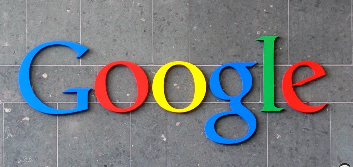 Know How: How to check if your website is listed on Google
