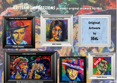 """<p style=""""text-align: center;""""><span style=""""font-size: 18px; color: #ffffff;""""><a style=""""color: #ffffff;"""" href=""""http://www.artisan-impressions.com"""" target=""""_blank"""">www.artisan-impressions.com</a></span></p>"""