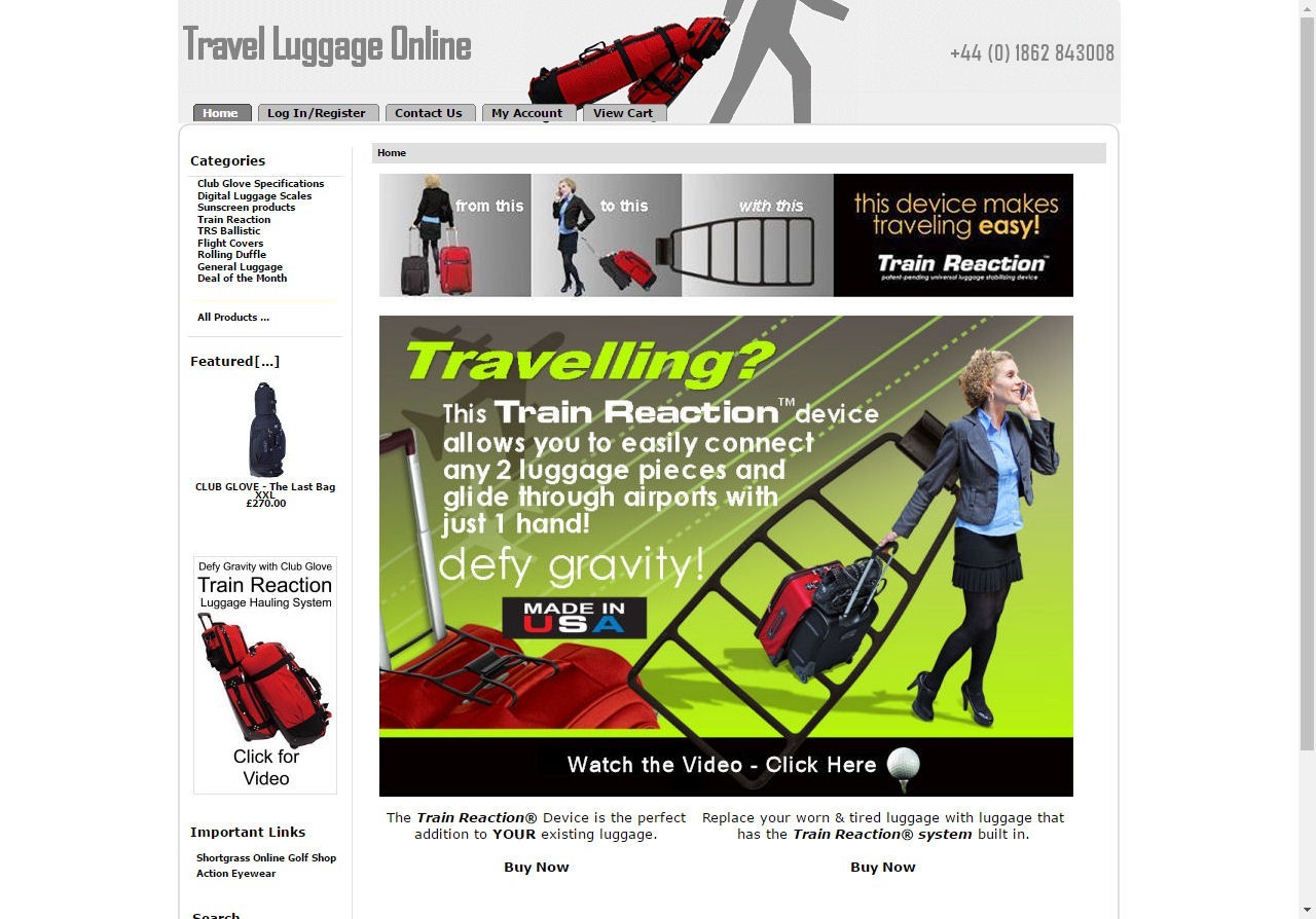 "<p style=""text-align: center;""><span style=""font-size: 18px; color: #ffffff;""><a style=""color: #ffffff;"" href=""http://www.travelluggageonline.co.uk"" target=""_blank"">www.travelluggageonline.co.uk</a></span></p>"